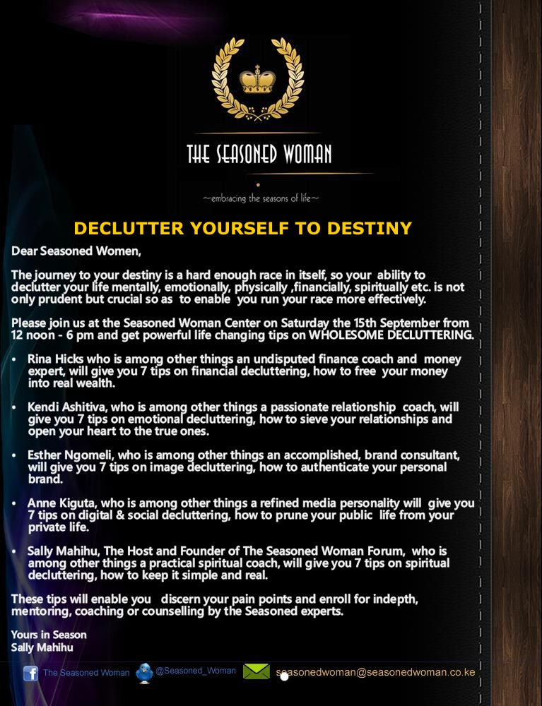 DECLUTTER YOURSELF TO DESTINY POSTER.jpg