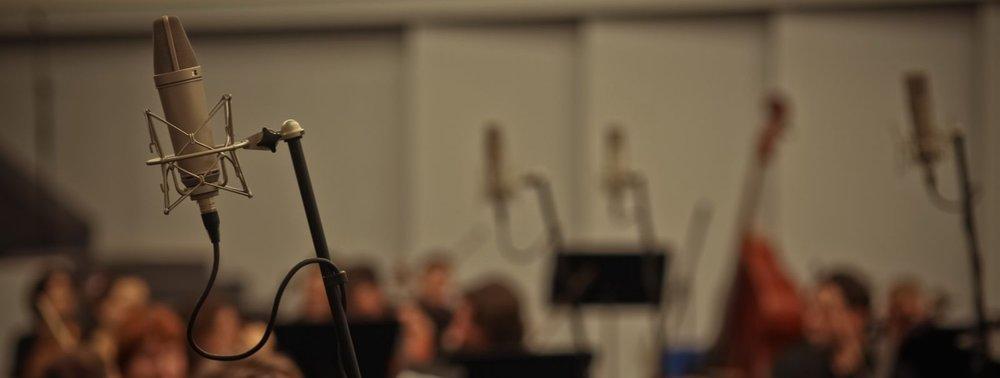 ONLINE MUSIC STREAMING - Golden Classical Masterworks