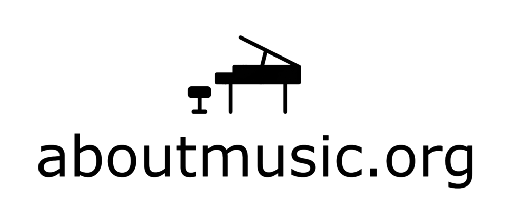 aboutmusic.org