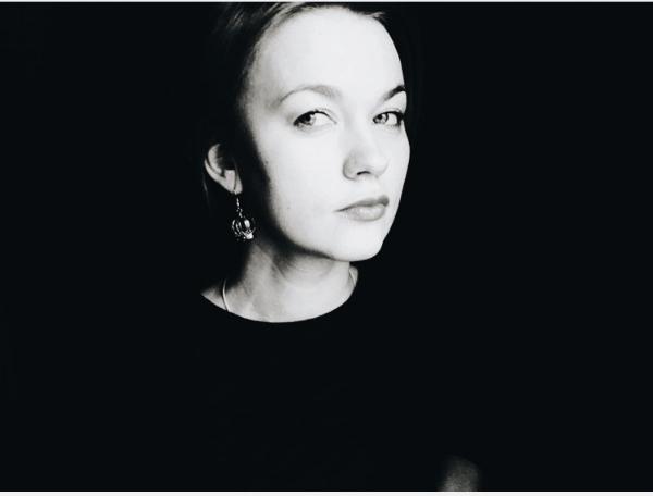 Creator - Olga Shibanova