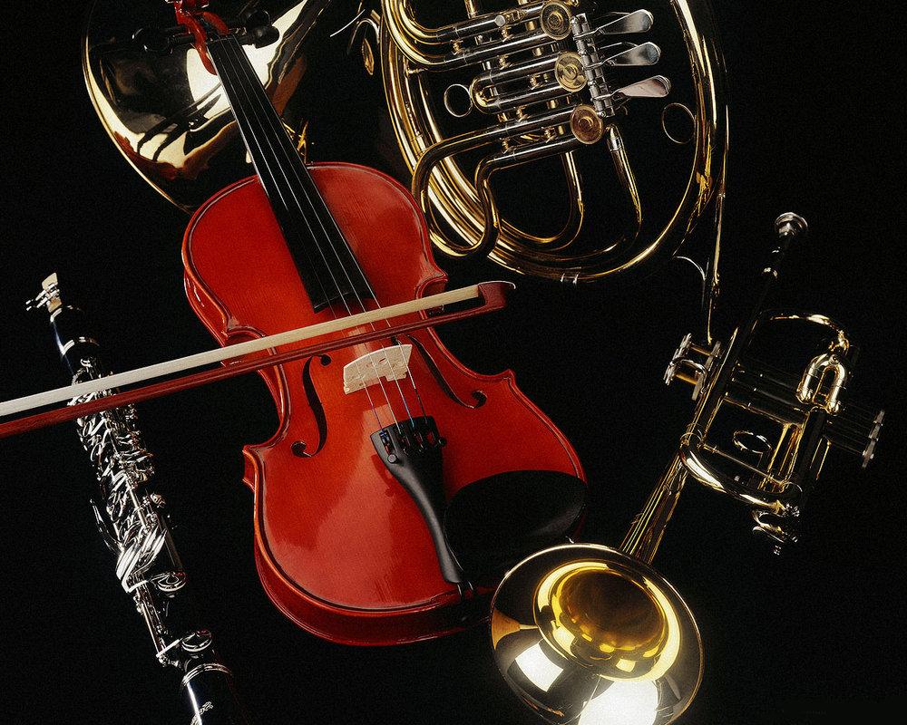 instruments-photo_0.jpg