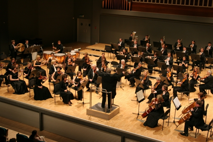 St.-Petersburg-State-Academic-Symphony-Orchestra_02.jpg
