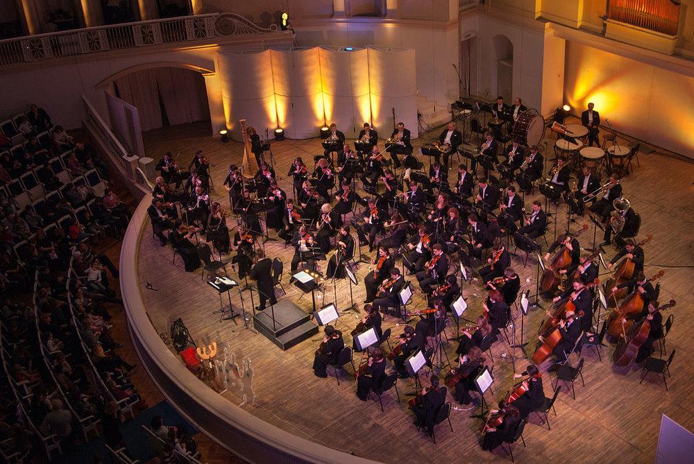 1200px-Академический_симфонический_оркестр_Московской_филармонии.jpg
