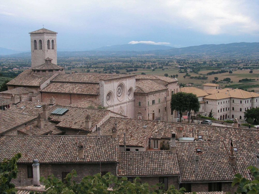 Assisi Italy 1156280329.jpg