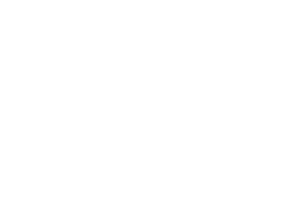 AMBLVD Records