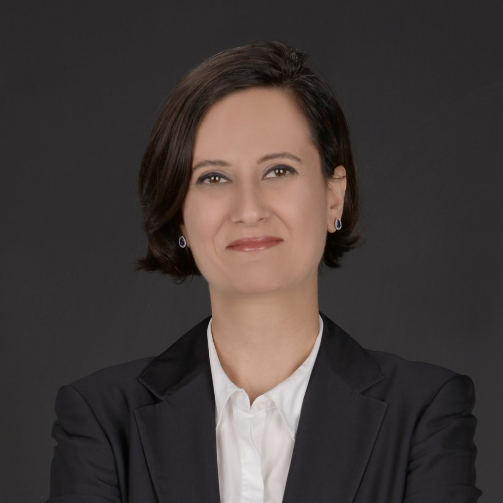 Zeynep Nur Cengiz   Senior Associate  zcengiz@akol.av.tr   +90 212 982 0466    Practice Areas  •  Dispute Resolution  •  Execution, Enforcement & Debt Collection  •  Corporate Commercial  •  Employment  •  Intellectual Property & Data Protection