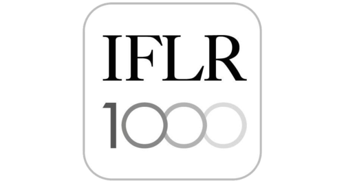 IFLR1000.png
