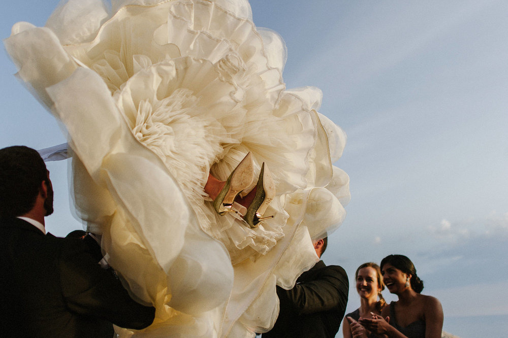 Marko Marinkovic wedding photographer Vis Croatia-5.jpg