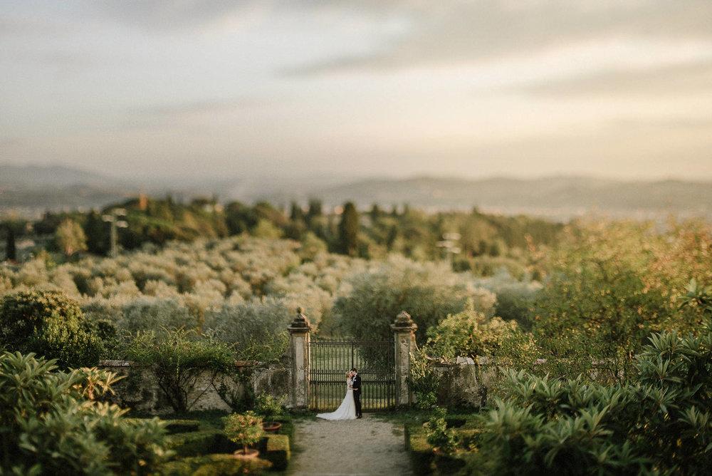 Marko Marinkovic wedding photographer Vis Croatia-11.jpg