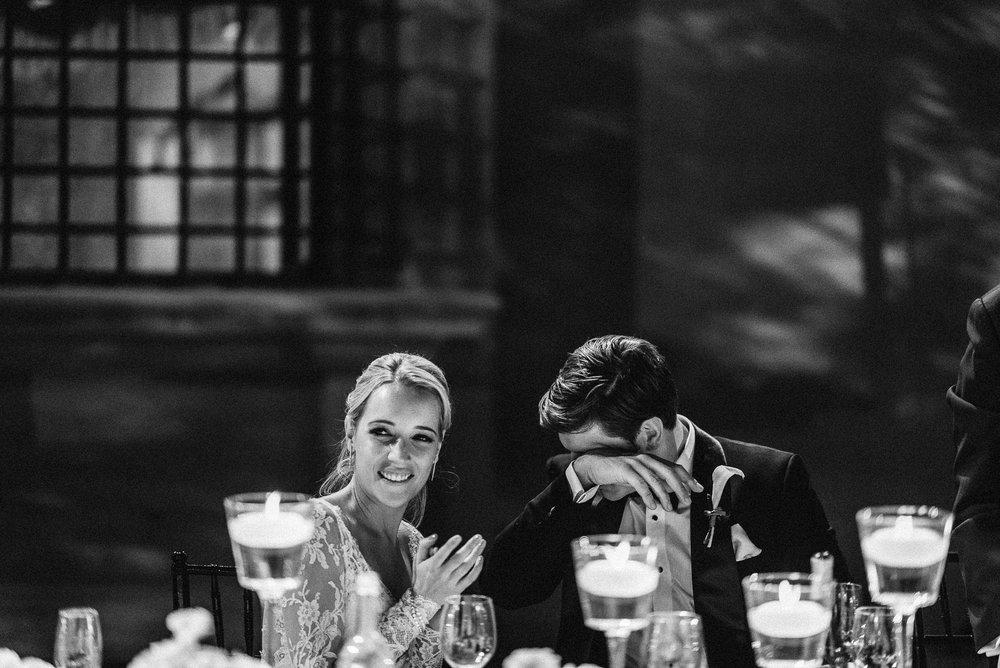 Marko Marinkovic wedding photographer Vis Croatia-12.jpg
