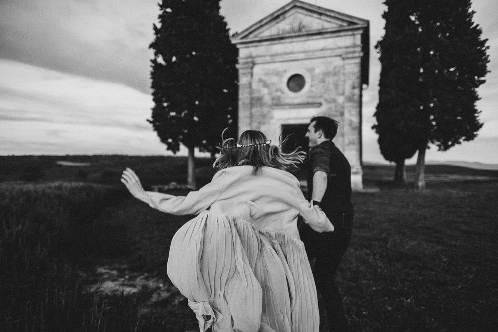 Marko Marinkovic wedding photographer Vis Croatia-13.jpg