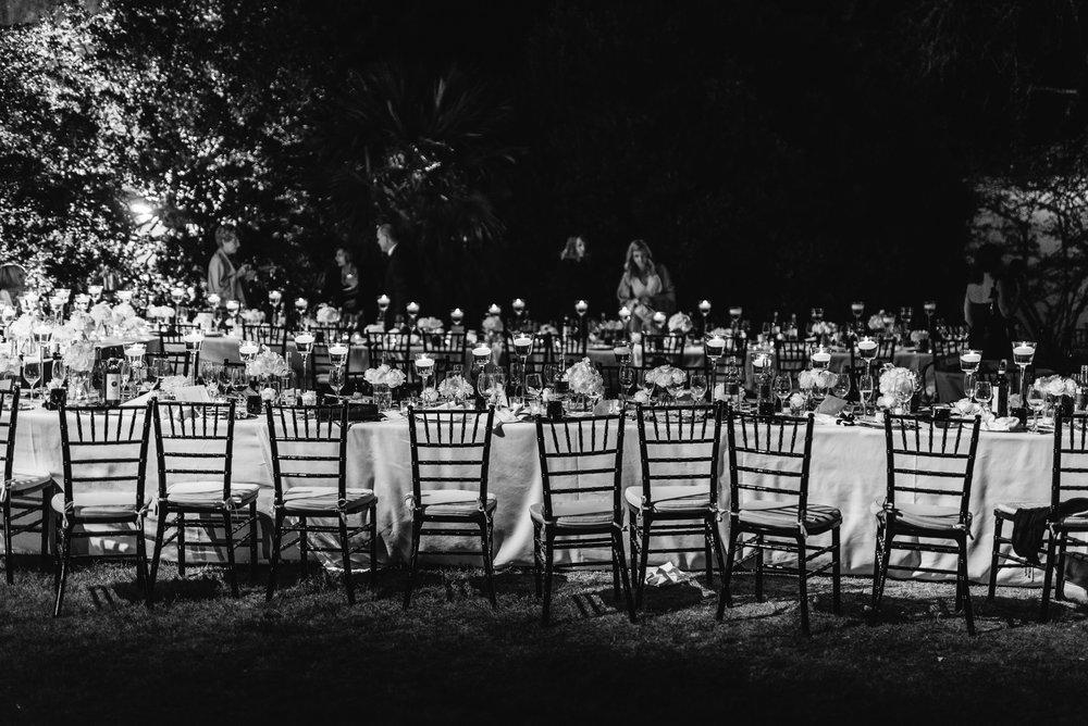 Marko Marinkovic wedding photographer Vis Croatia-15.jpg