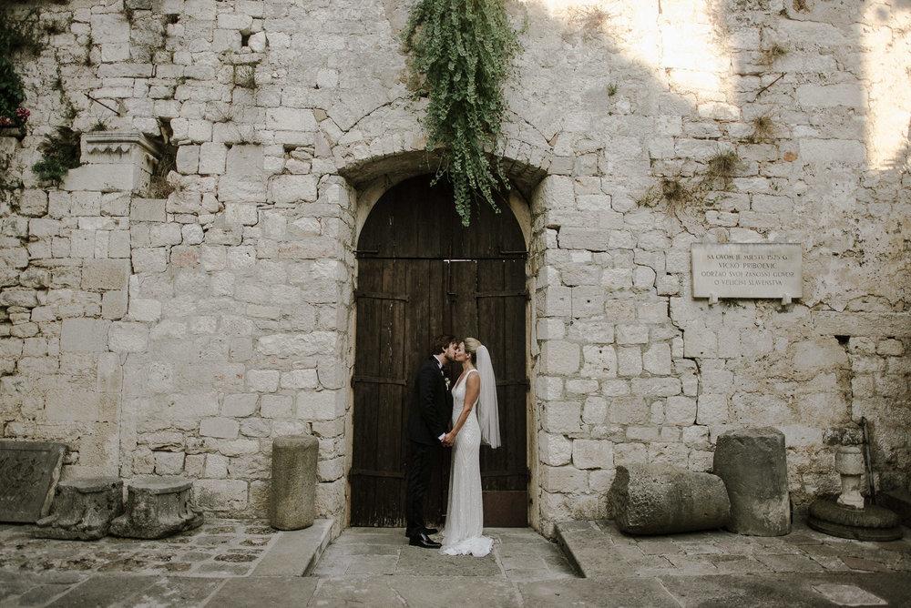 Marko Marinkovic wedding photographer Vis Croatia-17.jpg