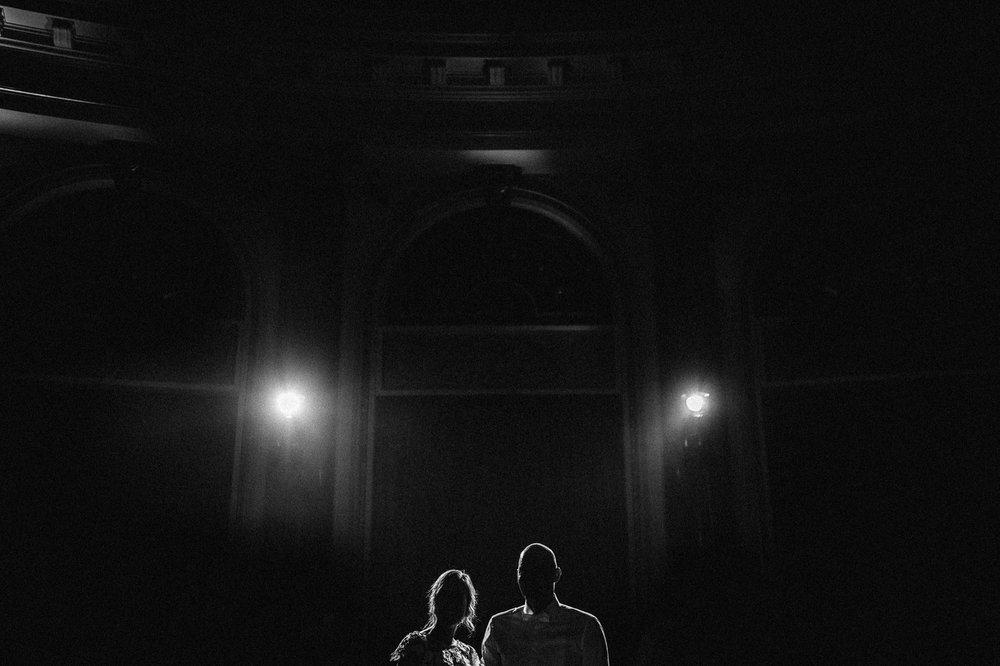 Marko Marinkovic wedding photographer Vis Croatia-19.jpg
