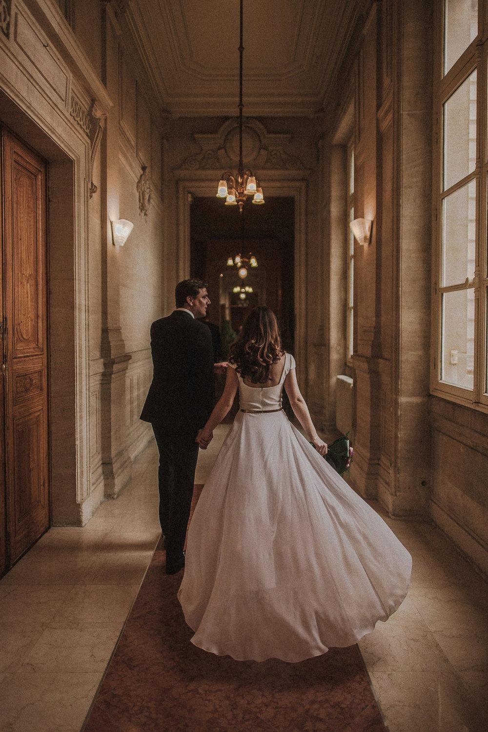 Marko Marinkovic wedding photographer Vis Croatia-22.jpg