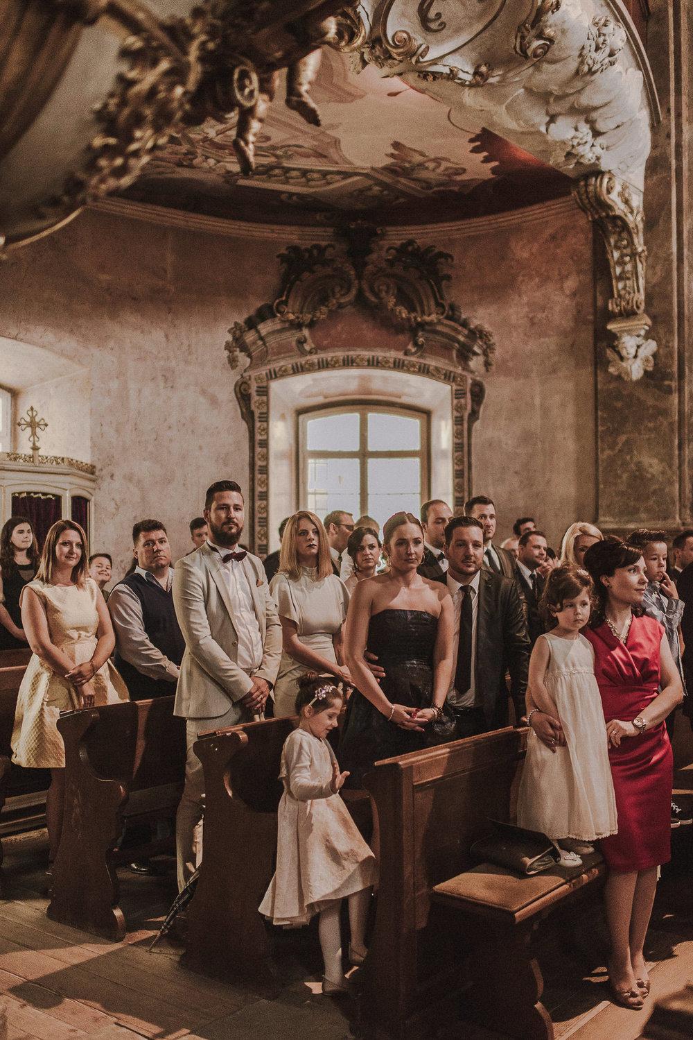 Marko Marinkovic wedding photographer Vis Croatia-23.jpg