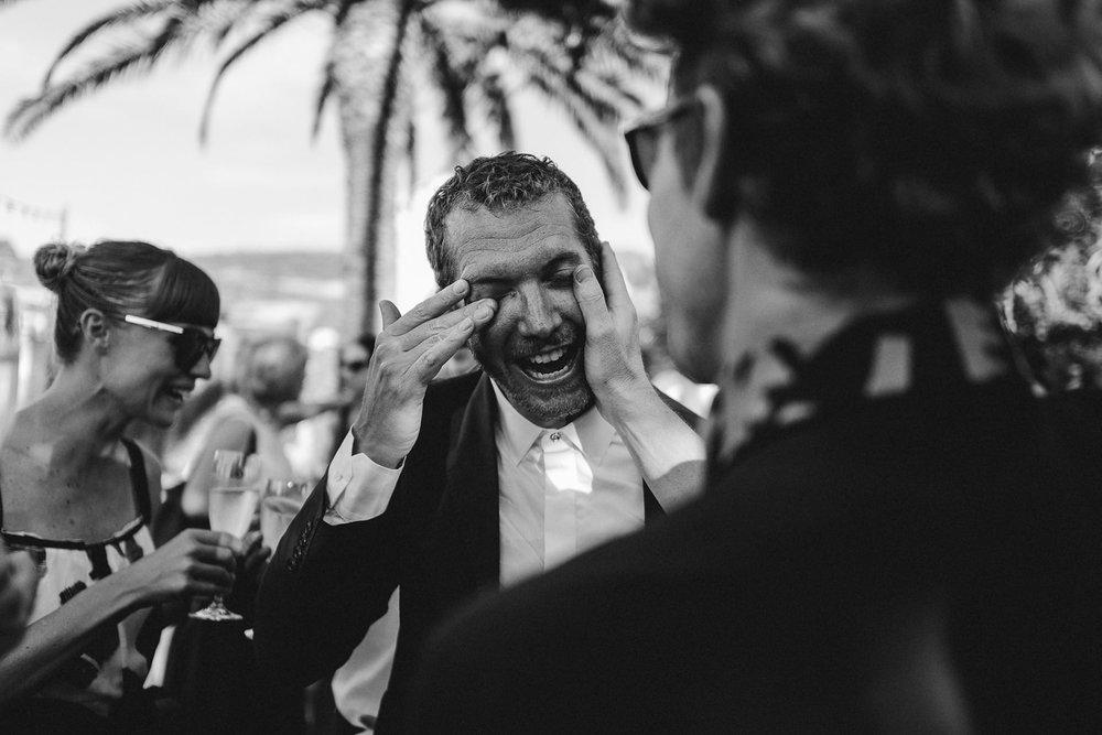 Marko Marinkovic wedding photographer Vis Croatia-26.jpg
