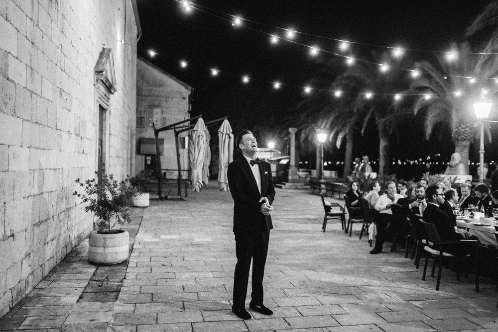 Marko Marinkovic wedding photographer Vis Croatia-33.jpg