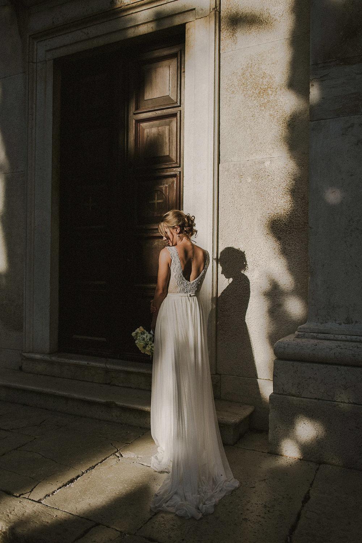 Marko Marinkovic wedding photographer Vis Croatia-38.jpg