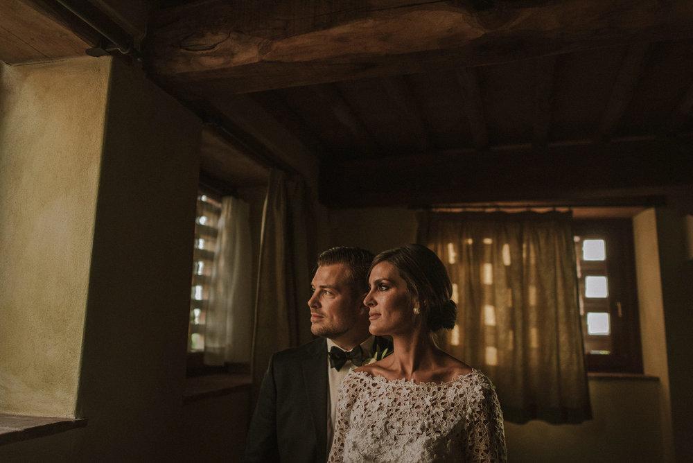 Marko Marinkovic wedding photographer Vis Croatia-39.jpg