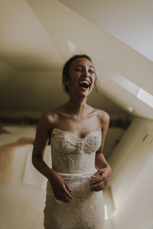 Marko Marinkovic wedding photographer Vis Croatia-43.jpg