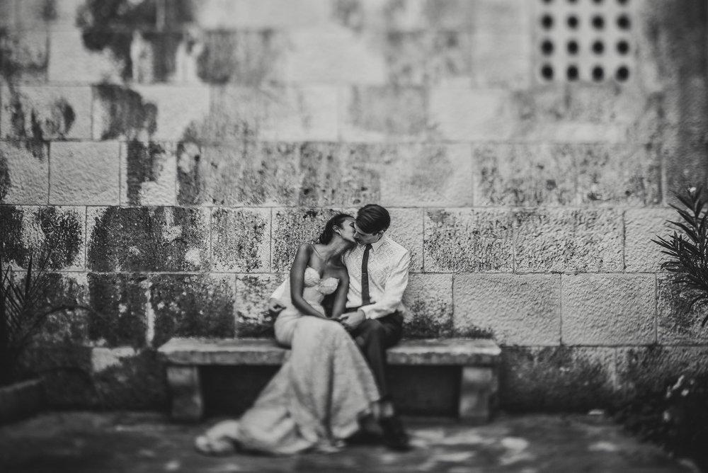 Marko Marinkovic wedding photographer Vis Croatia-45.jpg