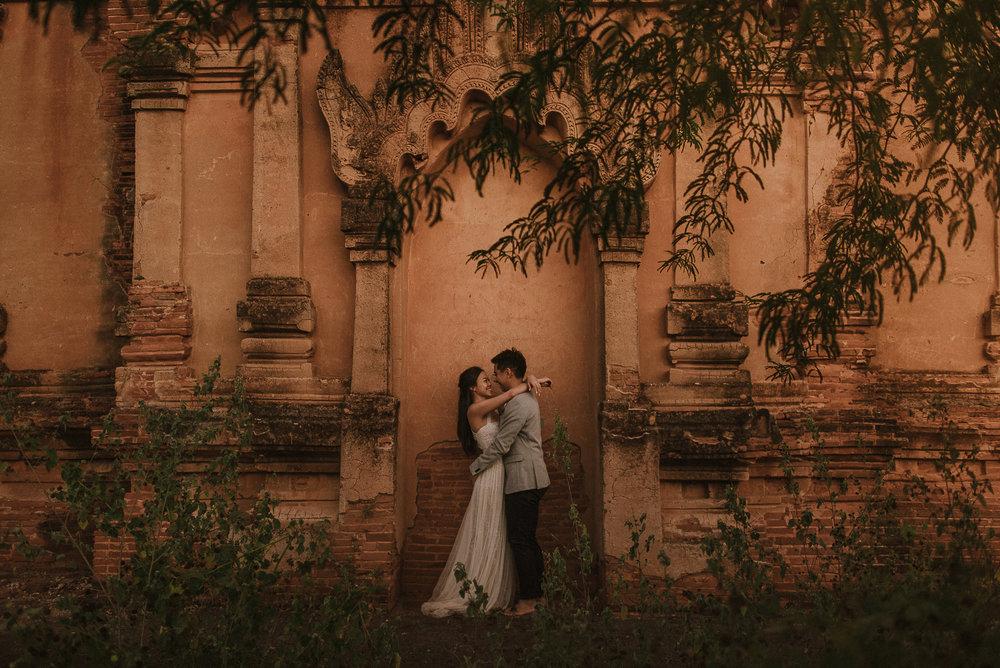 Marko Marinkovic wedding photographer Vis Croatia-48.jpg