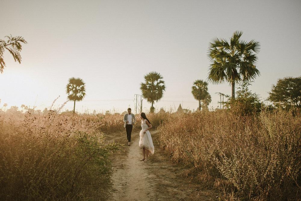 Marko Marinkovic wedding photographer Vis Croatia-50.jpg