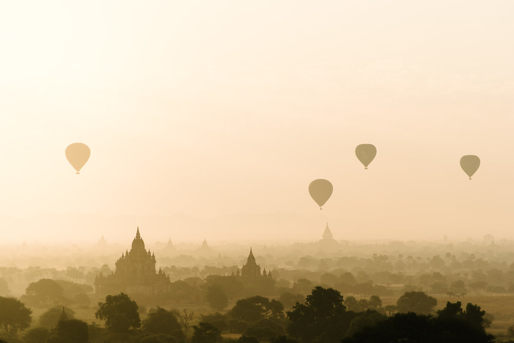 Marko Marinkovic documentary travel photographer Myanmar-5.jpg
