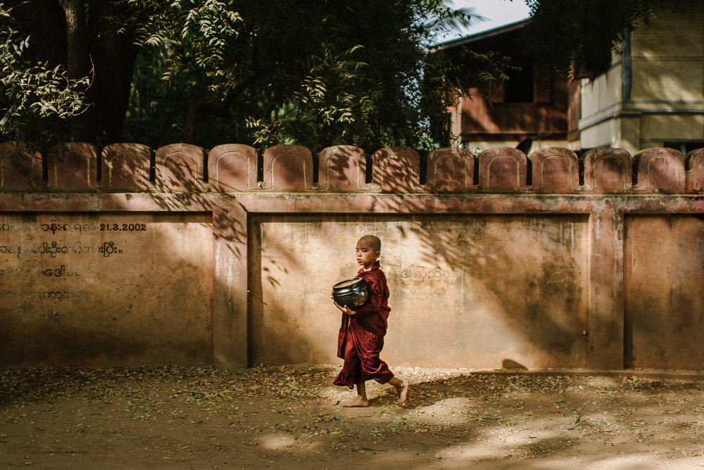 Marko Marinkovic documentary travel photographer Myanmar-4.jpg