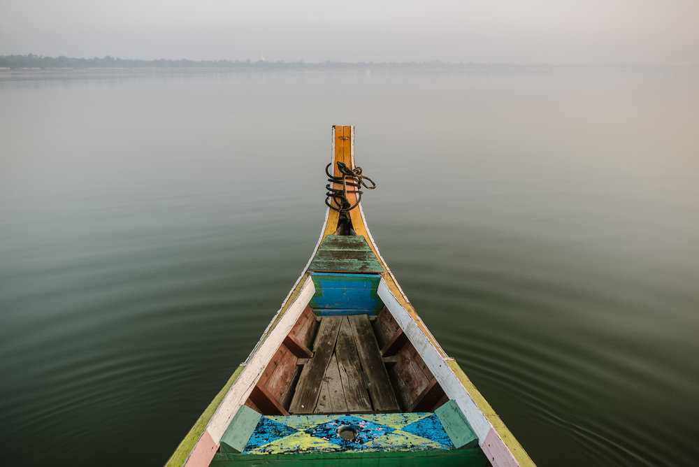 Marko Marinkovic documentary travel photographer Myanmar-26.jpg
