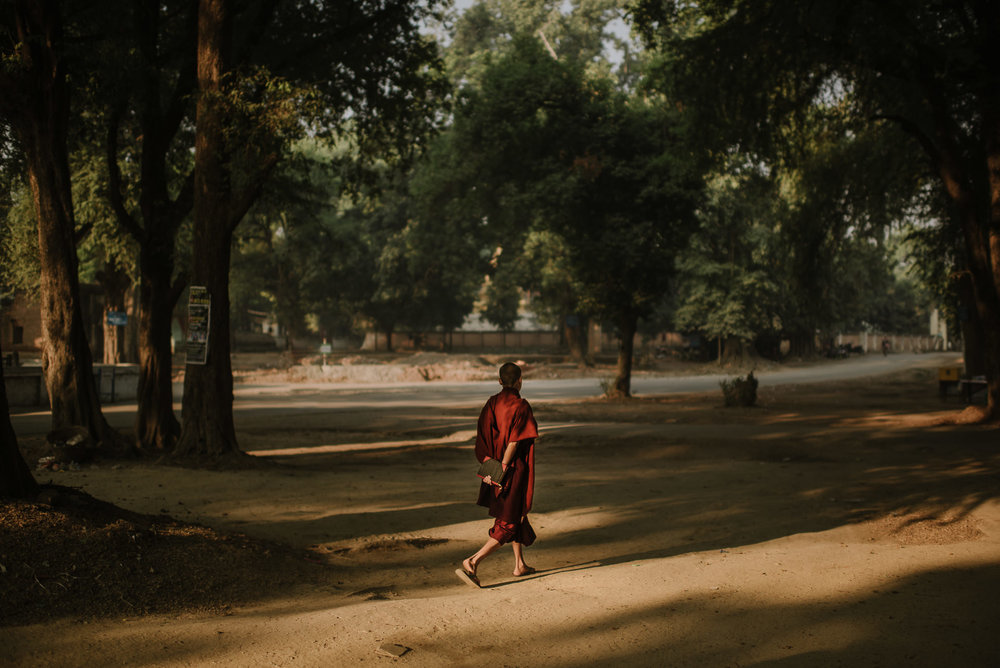Marko Marinkovic documentary travel photographer Myanmar-30.jpg
