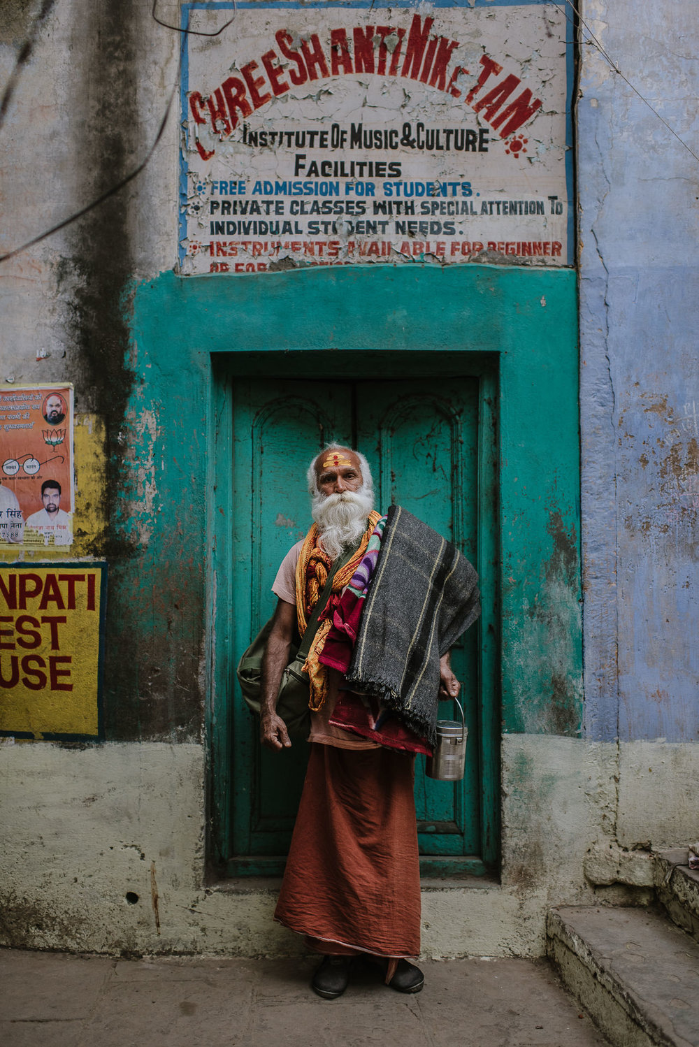 Marko Marinkovic documentary travel photographer India-46.jpg