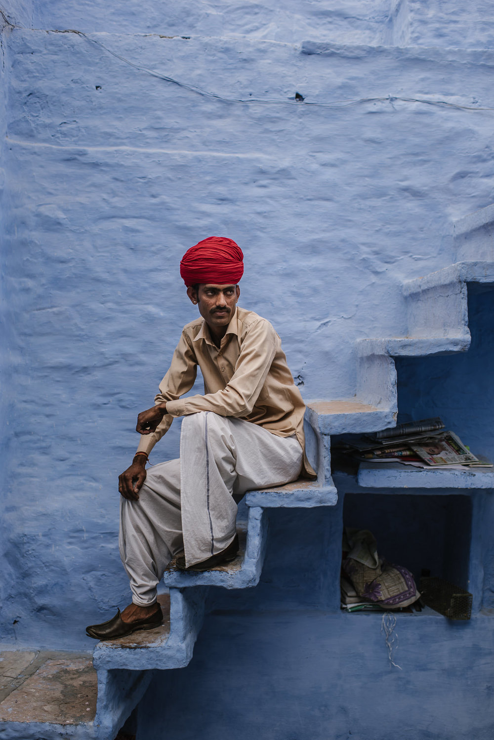 Marko Marinkovic documentary travel photographer India-77.jpg