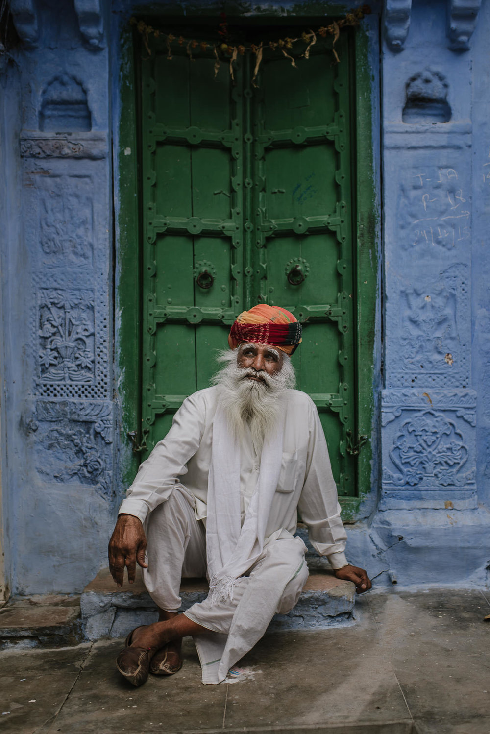 Marko Marinkovic documentary travel photographer India-79.jpg