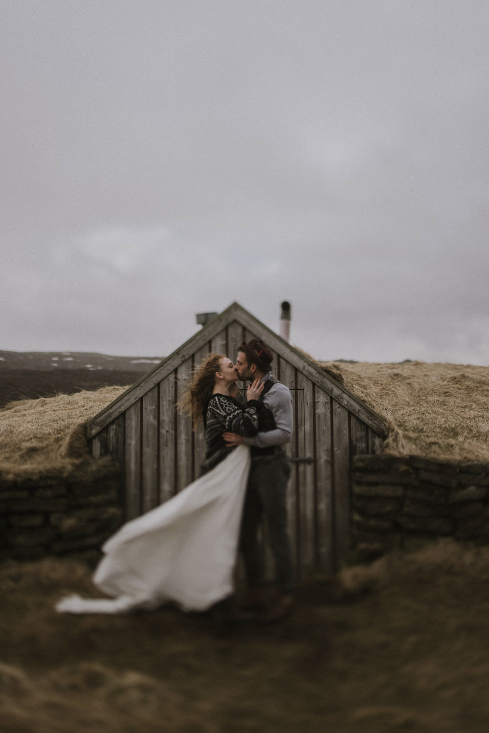 Iceland Workshop-22.jpg