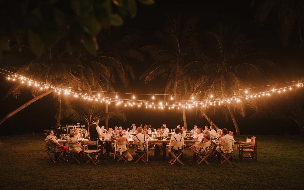 Thailand Table wedding.jpg