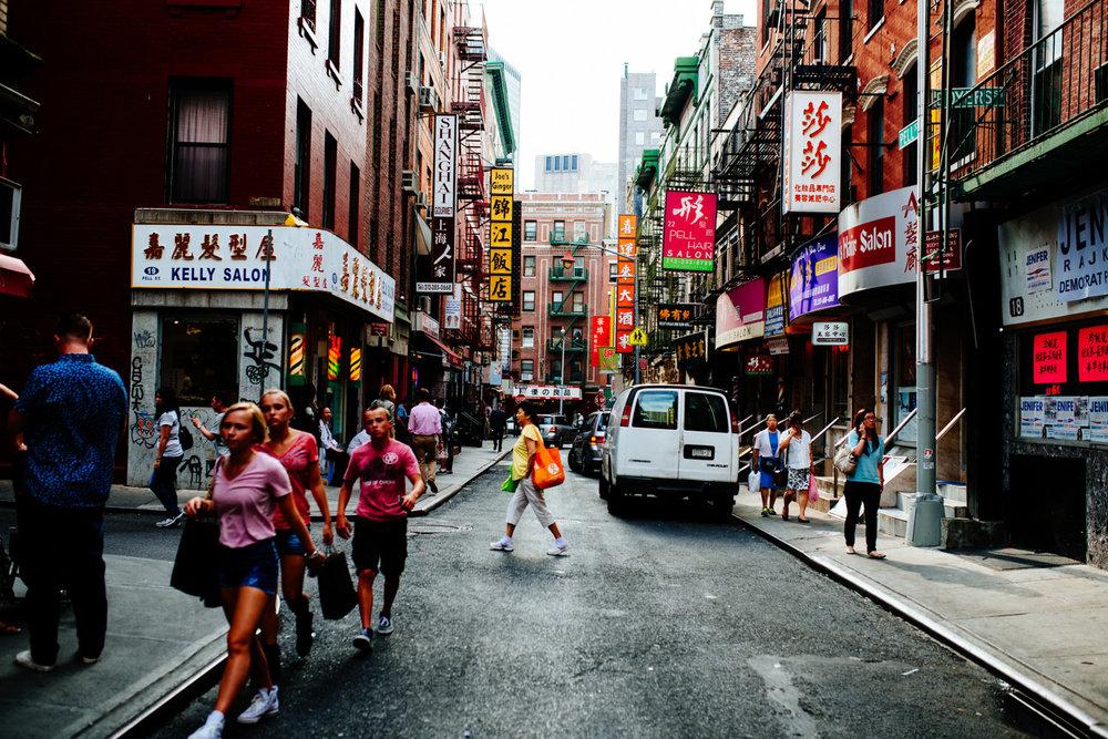 NYC-101.jpg