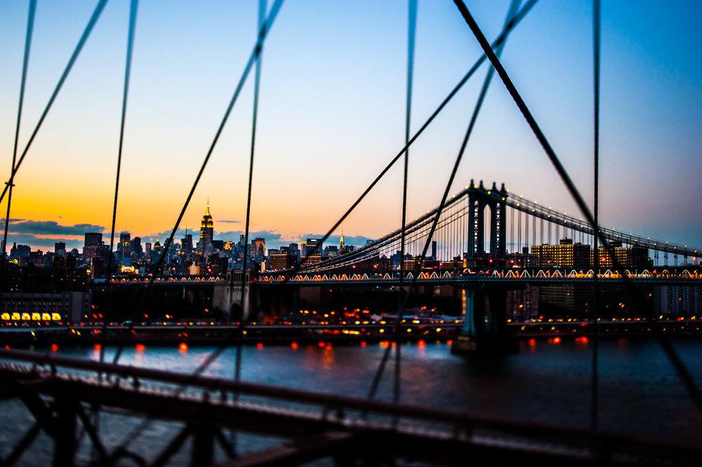 NYC-105.jpg