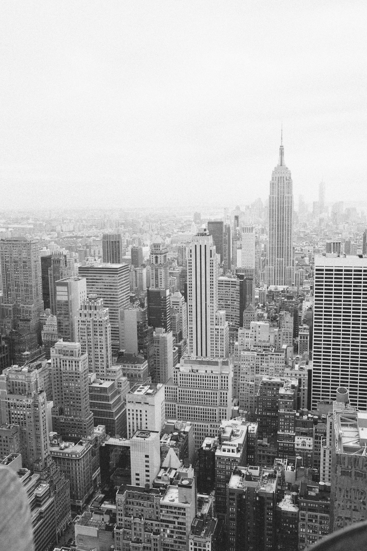 NYC-104.jpg