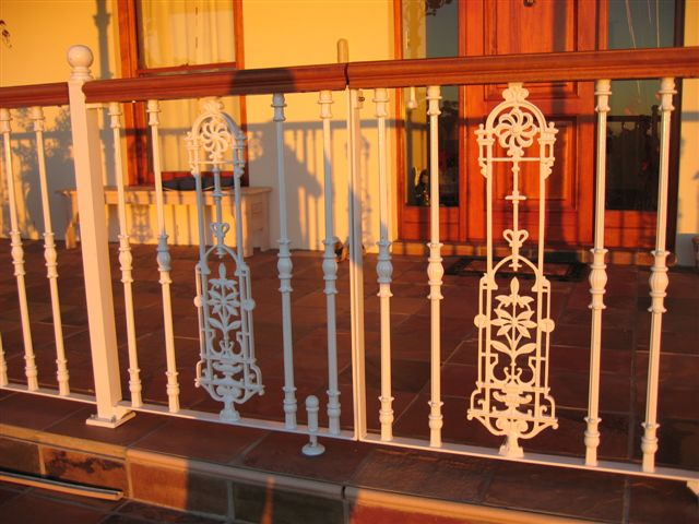 Balusters front 3.JPG