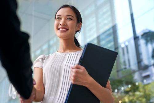 Business woman certificate.jpg