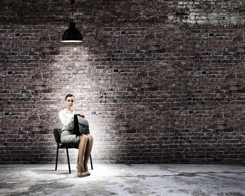 Woman career light (1).jpg