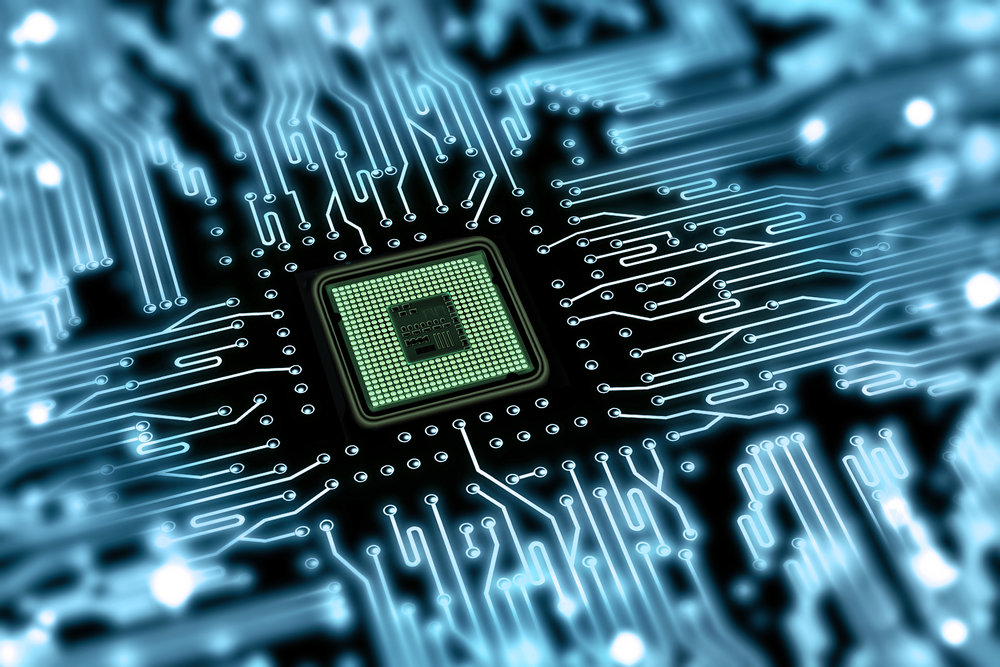 Information Technology -