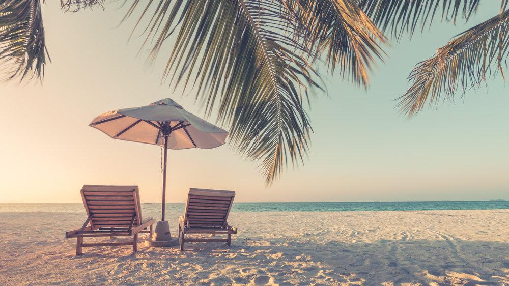 Tourism and Hospitality -
