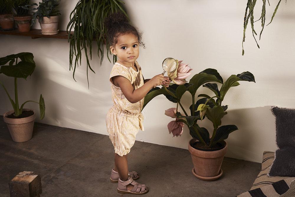 NoaNoa_Miniature_Baby_SS18_24976.jpg