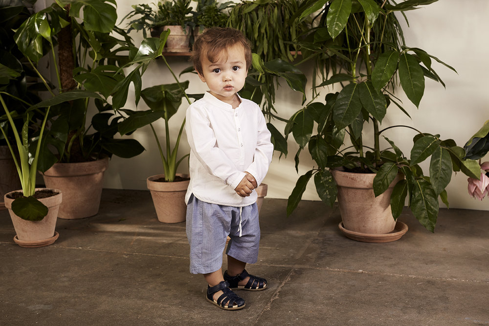 NoaNoa_Miniature_Baby_SS18_25088.jpg