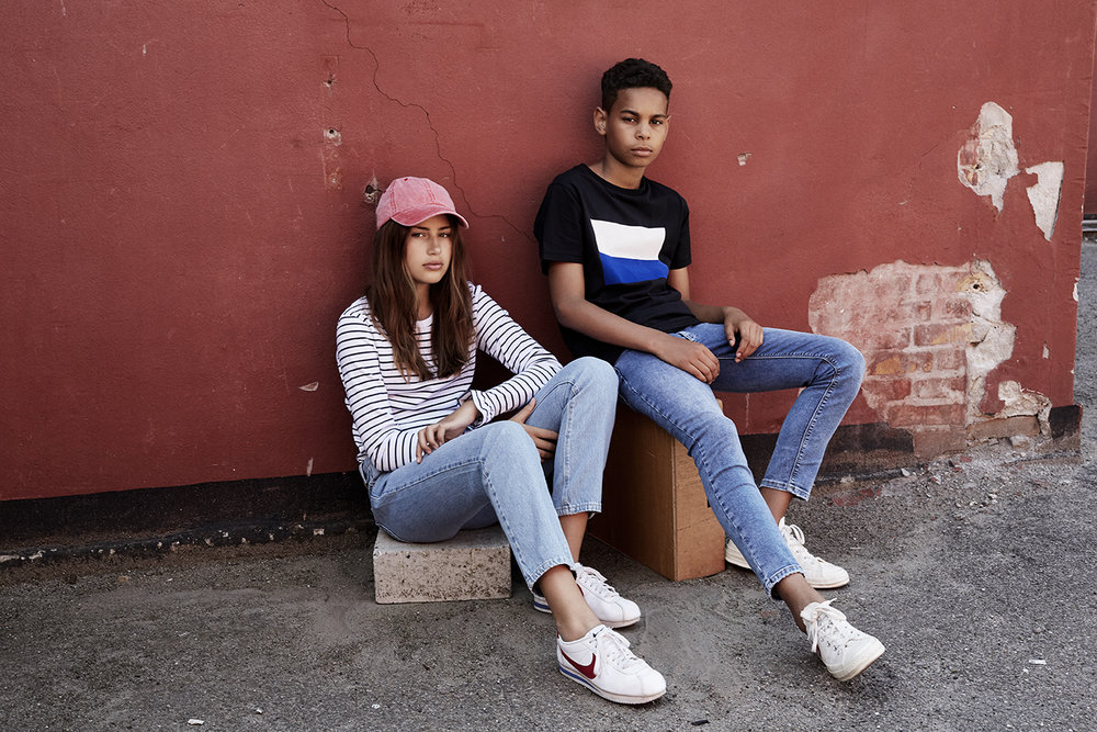 Cost_Bart_SS19_Campaign_1084.jpg