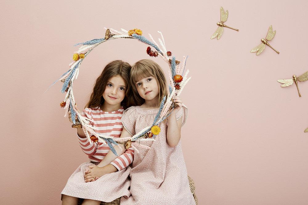 Noa_Noa_Spring_19_Miniature13311.jpg