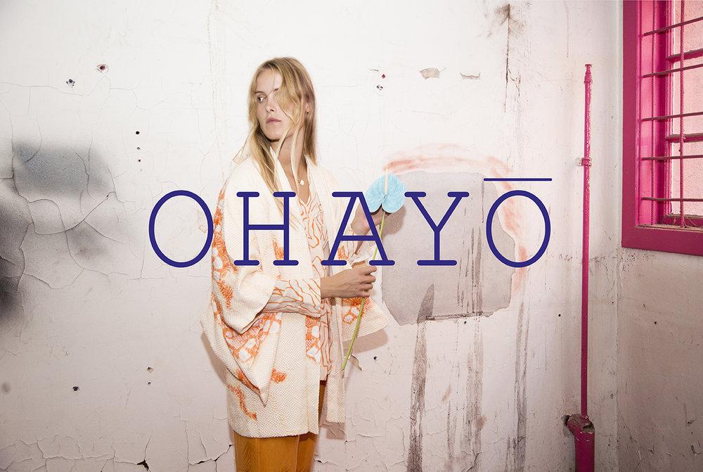 ohayō_ Freja med blomst_ logo.jpg